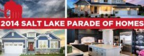2014 Salt Lake Parade of Homes