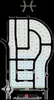 plot map of Holbrook Farms