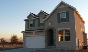 Orchard Farms Davis County Homes In A Community You Will Love